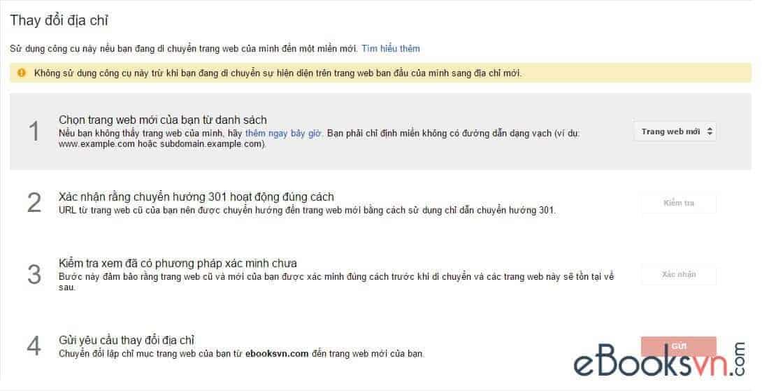 xac-nhan-thay-doi-dia-chi-website-trong-google-webmasters