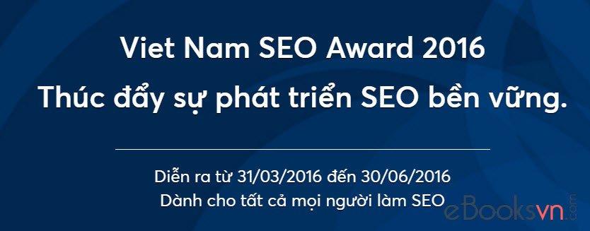 ban-luan-ve-thuyet-am-muu-dang-sau-seo-award-2016