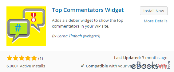 cai-dat-va-kich-hoat-plugin-top-commentators-widget