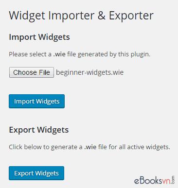 chon-file-du-lieu-widget-va-click-vao-nut-import