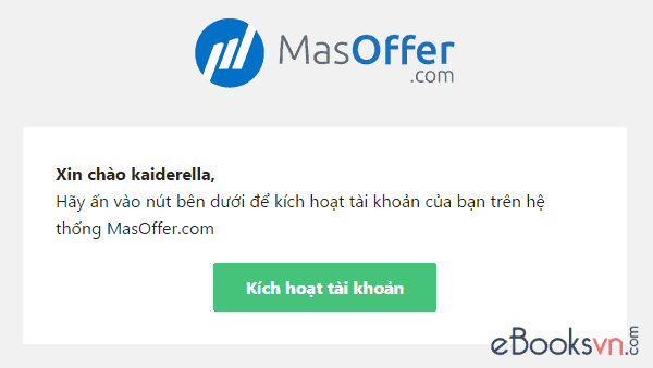 email-kich-hoat-tai-khoan-masoffer