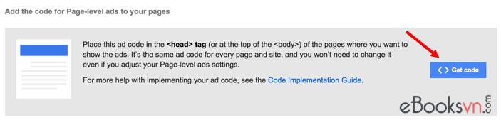 lay-code-quang-cao-cap-trang-page-level-ads-trong-google-adsense