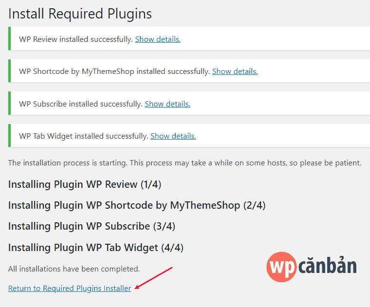 return-to-required-plugins-installer