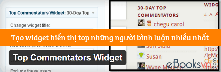 tao-widget-hien-thi-top-nhung-nguoi-binh-luan-nhieu-nhat-trong-wordpress