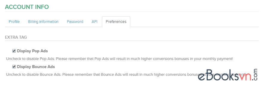 thiet-lap-pop-ads-va-bounce-ads-trong-revenuehits
