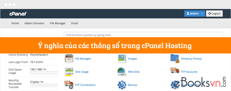y-nghia-cua-cac-thong-so-trong-cpanel-hosting