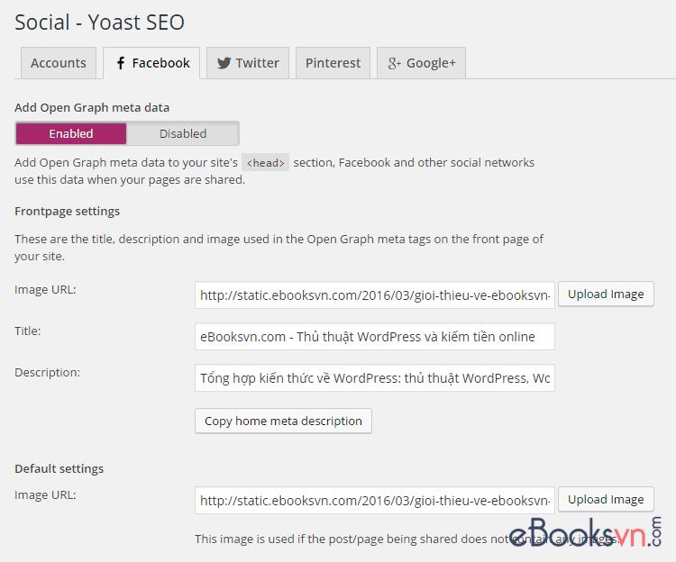 yoast-seo-thiet-lap-tab-facebook