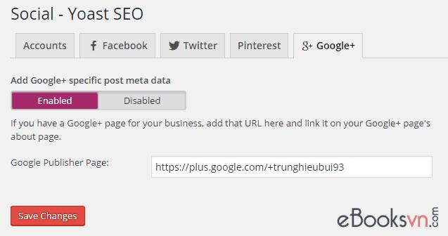 yoast-seo-thiet-lap-tab-google-plus