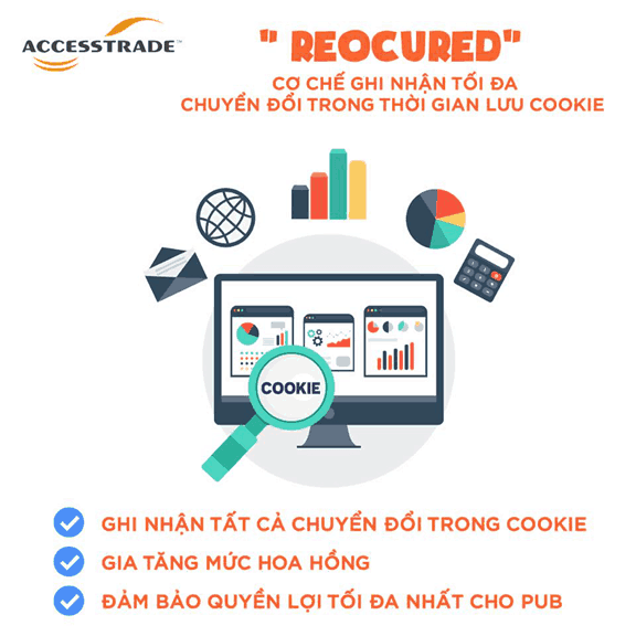 accesstrade-ap-dung-co-che-reoccurred-cho-toan-bo-chien-dich