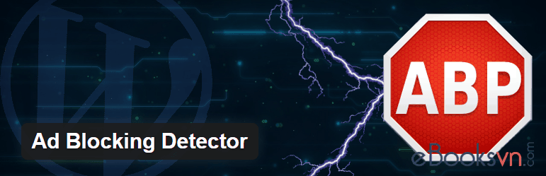 ad-blocking-detector-wordpress-plugin