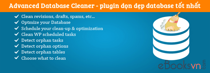 advanced-database-cleaner-plugin-don-dep-database-tot-nhat