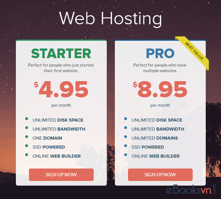 bang-gia-hosting--stablehost