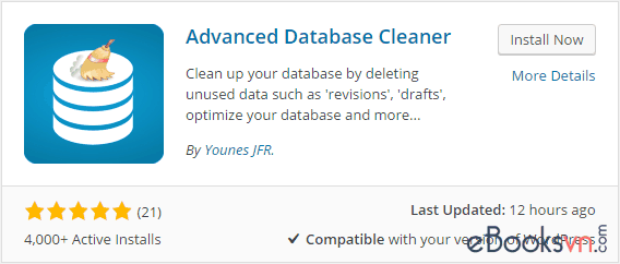 cai-dat-va-kich-hoat-plugin-advanced-database-cleaner