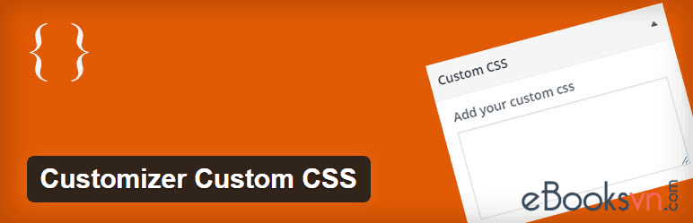 customizer-custom-css-wordpress-plugin