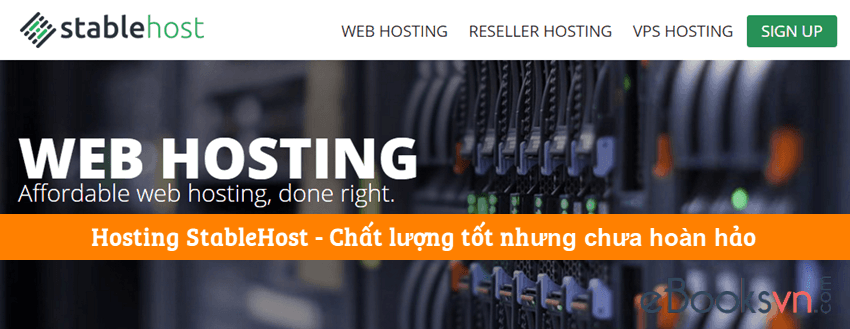 danh-gia-hosting-stablehost