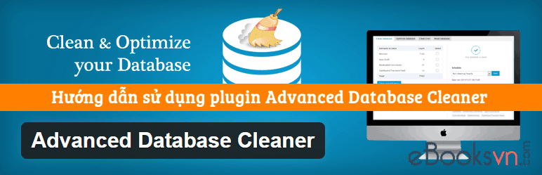 huong-dan-su-dung-plugin-advanced-database-cleaner