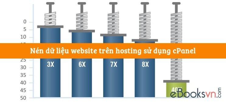 nen-du-lieu-website-tren-hosting-cpanel