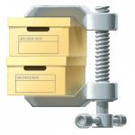 Nén dữ liệu website trên hosting sử dụng cPanel