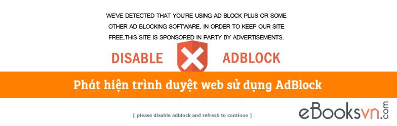 phat-hien-trinh-duyet-web-su-dung-adblock