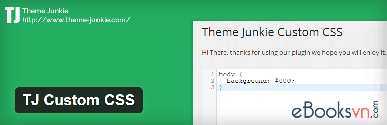 theme-junkie-custom-css-wordpress-plugin