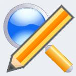 Tìm kiếm và thay thế dữ liệu trong database WordPress