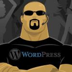 Tùy chỉnh file wp-config.php giúp bảo mật WordPress