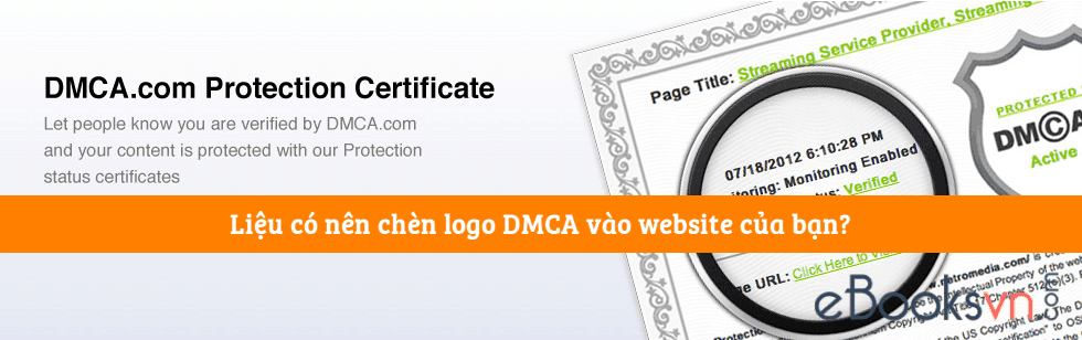 chen-logo-dmca-vao-website-co-thuc-su-chong-copy-hieu-qua