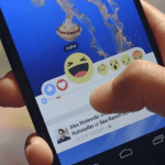 Tích hợp Facebook Like Reactions vào WordPress