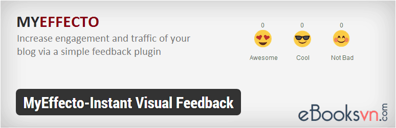 myeffecto-instant-visual-feedback-wordpress-plugin