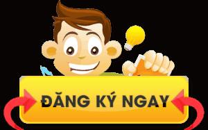 nut-dang-ky-tham-gia-mua-chung
