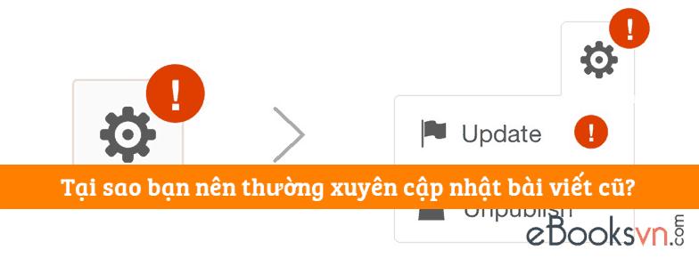 tai-sao-ban-nen-thuong-xuyen-cap-nhat-bai-viet-cu