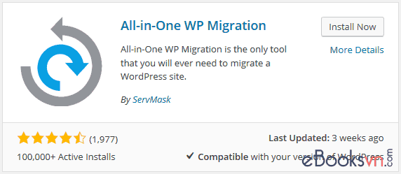 cai-dat-va-kich-hoat-plugin-all-in-one-wp-migration