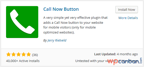 cai-dat-va-kich-hoat-plugin-call-now-button