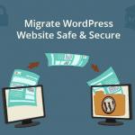 Chuyển host cho blog/ website WordPress một cách dễ dàng