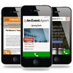 Tạo nút Call Now trong WordPress một cách dễ dàng