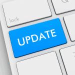Hướng dẫn update themes và plugins trả phí