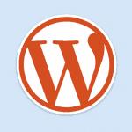WordPress 4.5.3 khắc phục 7 lỗi bảo mật