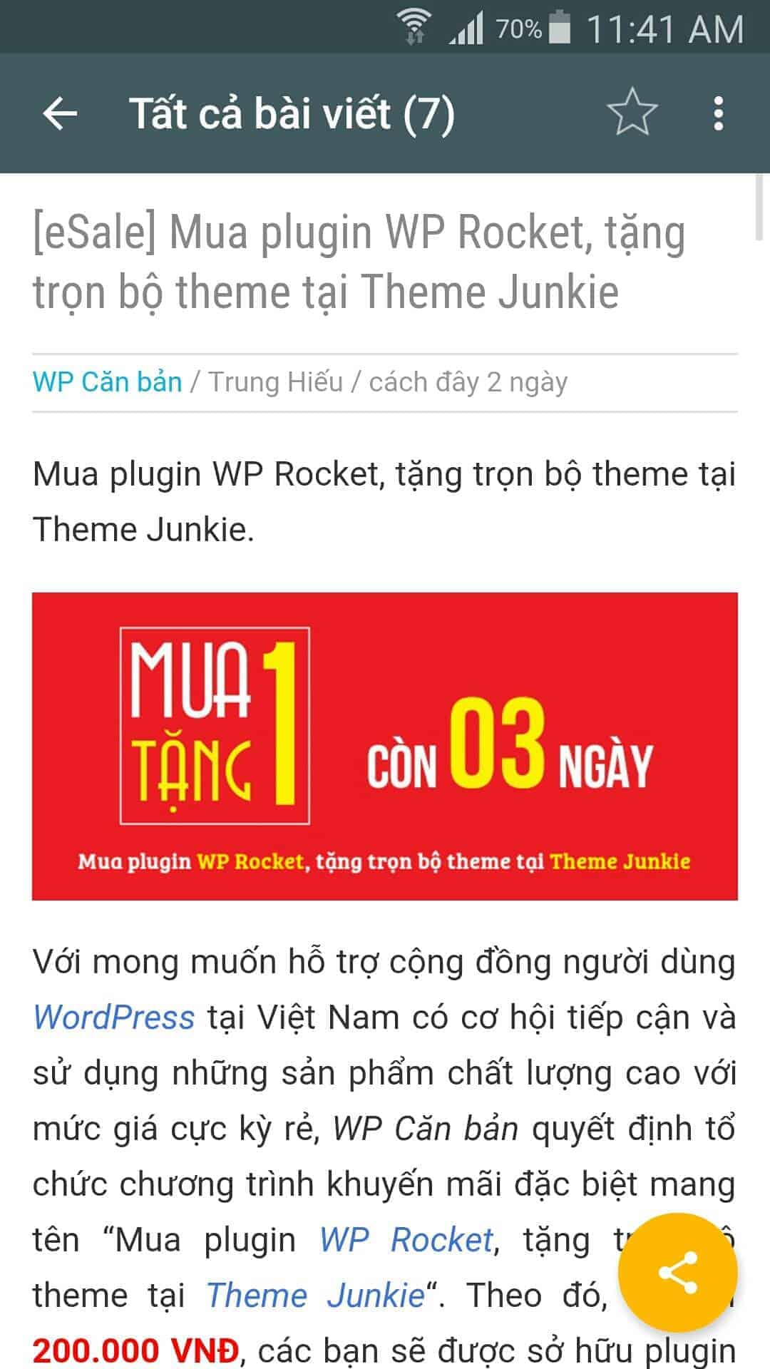 giao-dien-bai-viet-trong-ung-dung-wp-can-ban