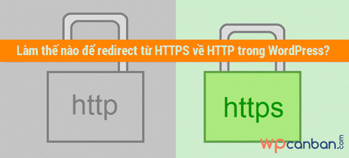 huong-dan-redirect-tu-https-ve-http-voi-file-htaccess