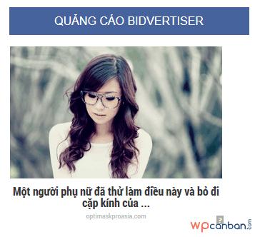 quang-cao-bidvertiser-da-hien-thi-tren-website