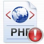 Tắt thông báo lỗi PHP giúp bảo mật WordPress tốt hơn