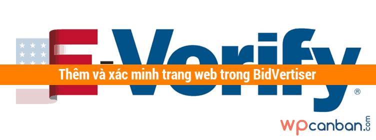 them-va-xac-minh-trang-web-trong-bidvertiser