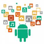 Ra mắt ứng dụng WP Căn bản dành cho Android