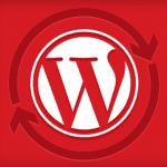 Quản lý việc update WordPress một cách chuyên nghiệp