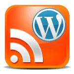 Vô hiệu hóa RSS Feed trong WordPress một cách đơn giản