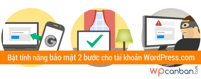 bat-tinh-nang-bao-mat-2-buoc-cho-tai-khoan-wordpress-com