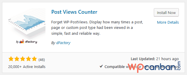 cai-dat-va-kich-hoat-plugin-post-views-counter