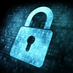 Thêm câu hỏi bảo mật cho trang đăng nhập WordPress