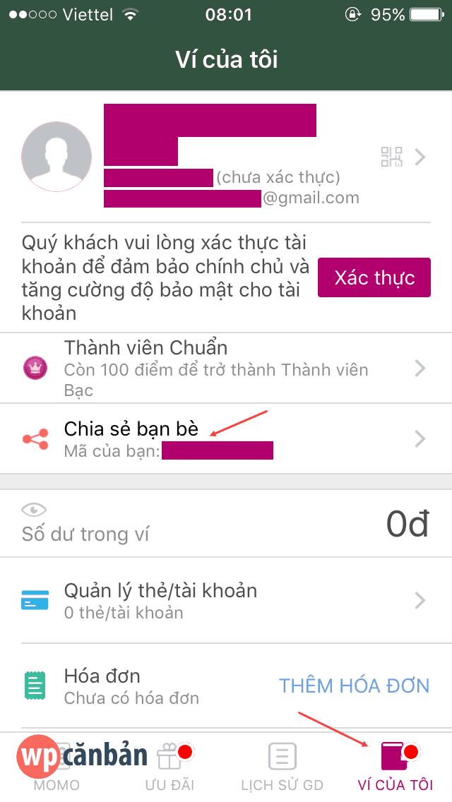 chuong-trinh-gioi-thieu-momo