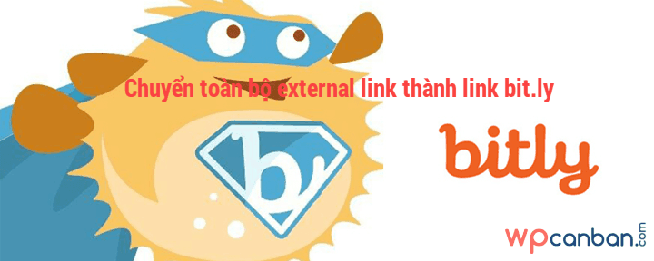 chuyen-toan-bo-external-link-thanh-link-bitly-trong-wordpress